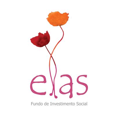 Fundo que já captou R$ 26 milhões para projetos de mulheres tem edital aberto para lésbicas, bissexuais e trans