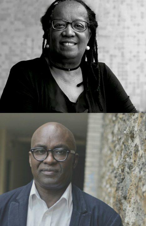 Achilie Mbembe e Sueli Carneiro: filósofos das epistemologias insurgentes