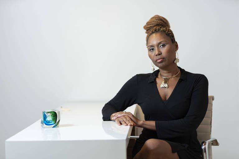 Negros são menos de 1% entre advogados de grandes escritórios, diz pesquisa