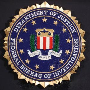 Ex-recrutas mulheres processam FBI por ser 'clube exclusivo para meninos'