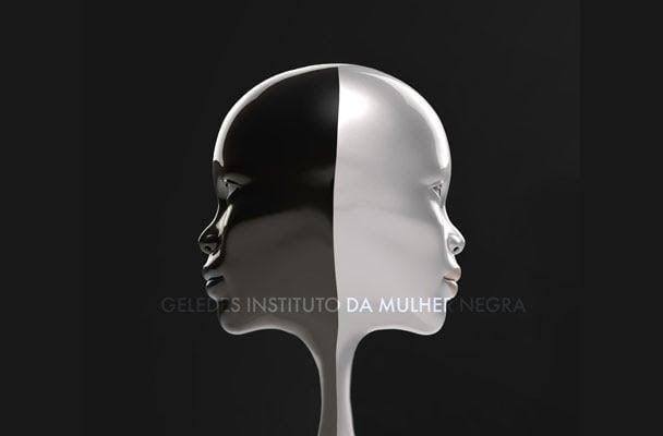 """A presunção de inocência e o """"negro de alma branca"""""""
