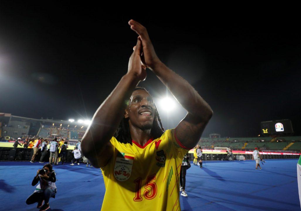 Agudás, Almeida e cultura: por que o Benim é o Brasil na Copa Africana