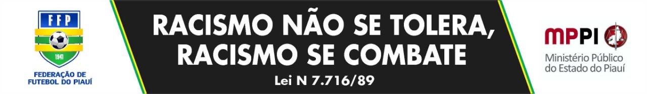 Federação de Futebol do Piauí e