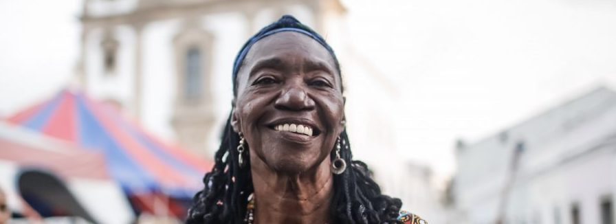 PCR promove atividades para marcar Dia da Mulher Negra