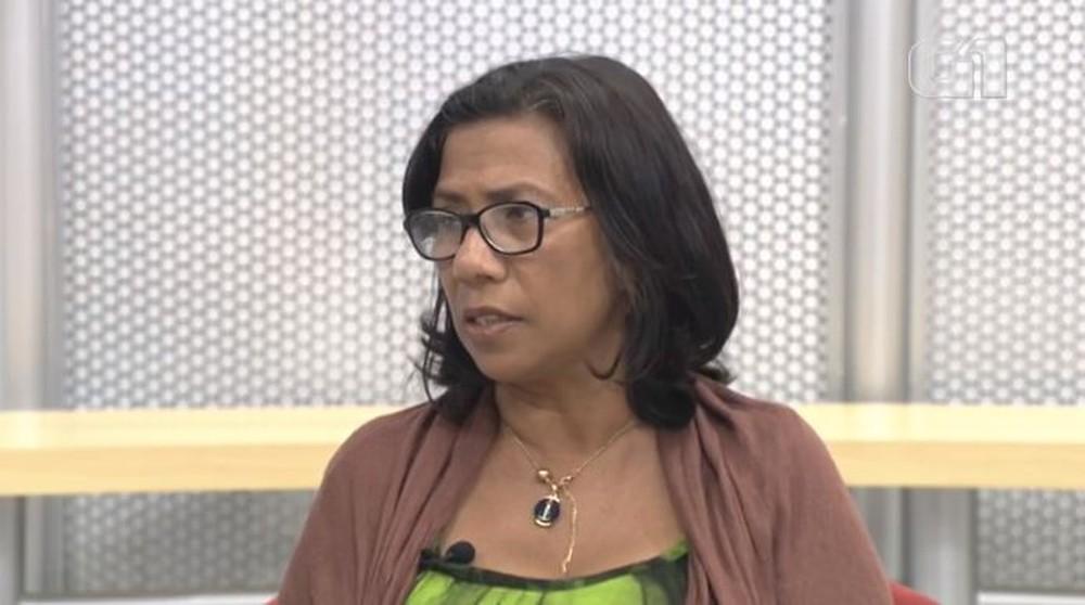 Departamento de igualdade racial defende cotas para negros no serviço público em Rio Branco