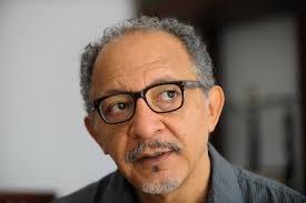 Joel Zito de Araújo (Foto: Imagem retirada do site EBC)