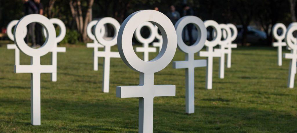 Foto: ONU Mulheres/Dzilam Mendez