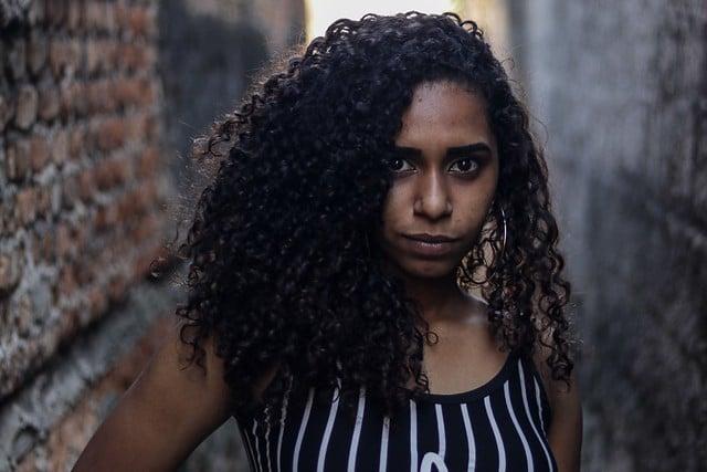 Advogado criticou demora da Justiça para a progressão de pena da dançarina Babiy / Foto: José Eduardo Bernardes