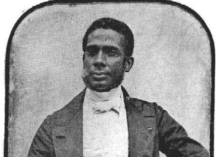 José Maurício Nunes Garcia Júnior: presença negra na medicina do RJ imperial