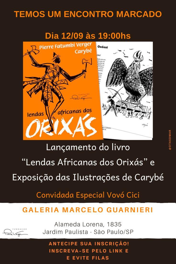 Imagem: Divulgação/Otadsmar