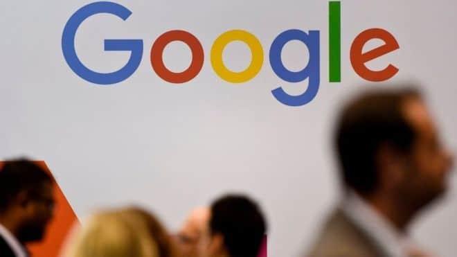 Google confirma suspensão de polêmico programa de reconhecimento facial