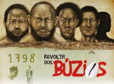 Foto: Reprodução / etniabrasileira.com.br