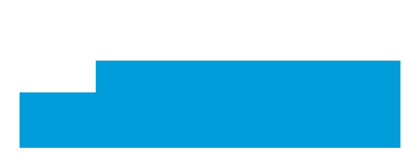 Logo da ONU Mulheres