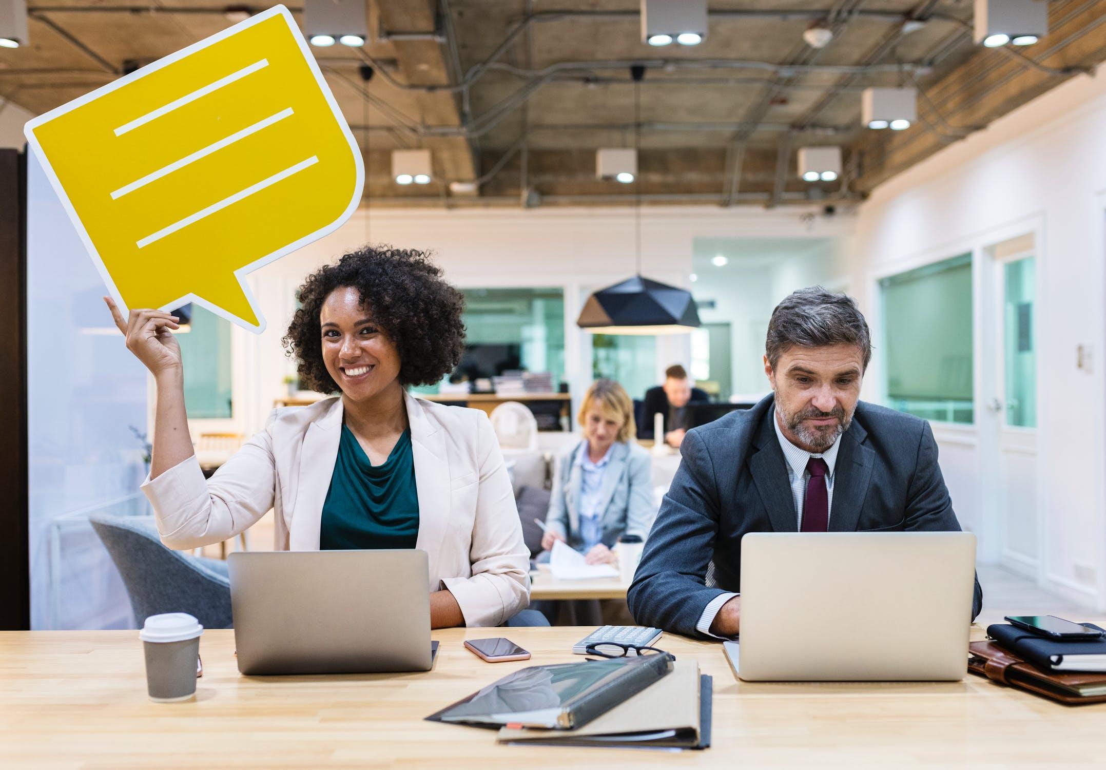 https://reginanavarro.blogosfera.uol.com.br/2019/09/30/por-que-ha-homens-que-nao-suportam-conviver-com-mulheres-bem-sucedidas/