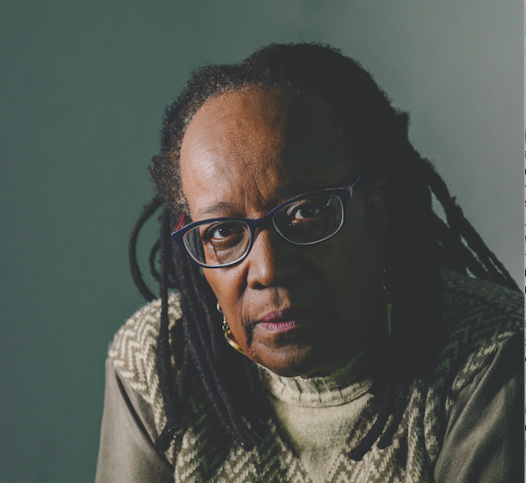 Quem são as mulheres negras brasileiras reverenciadas por Angela Davis