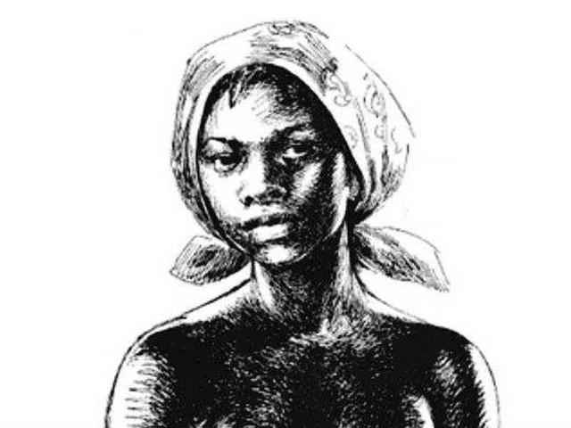 """Resistência negra brasileira, o 20/11: Dia Nacional da """"Consciência Negra"""""""