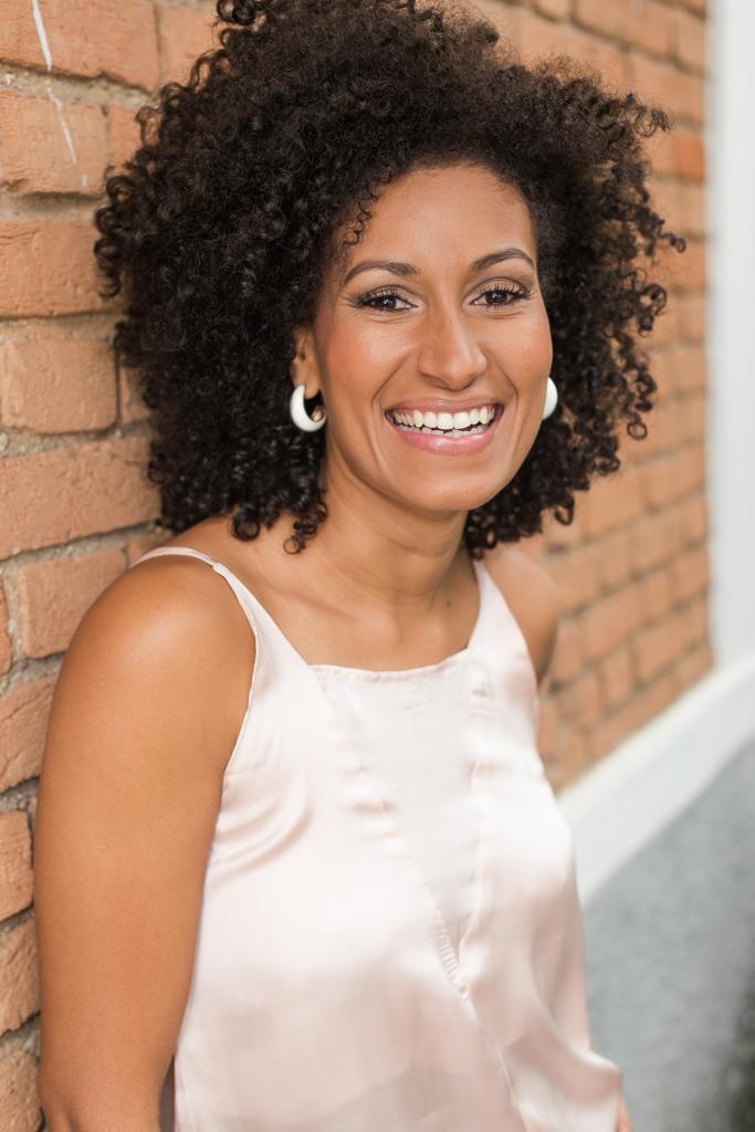 Lucélia Sérgio