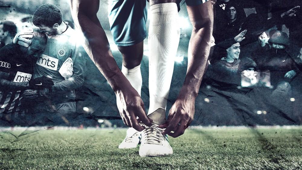 No mês da consciência negra, relatório mostra recorde de ofensas racistas no futebol brasileiro