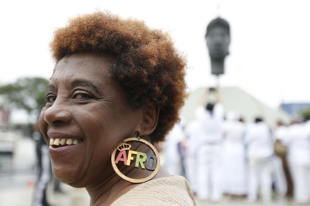 São Paulo tem mais de 500 atividades na Virada da Consciência Negra; veja programação
