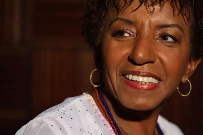'Encontro de Mulheres na Roda de Samba' homenageia Leci Brandão em SP