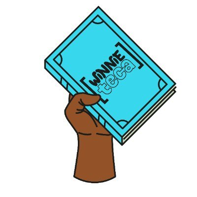 imagem ilustrativa de uma mão segurando um livro