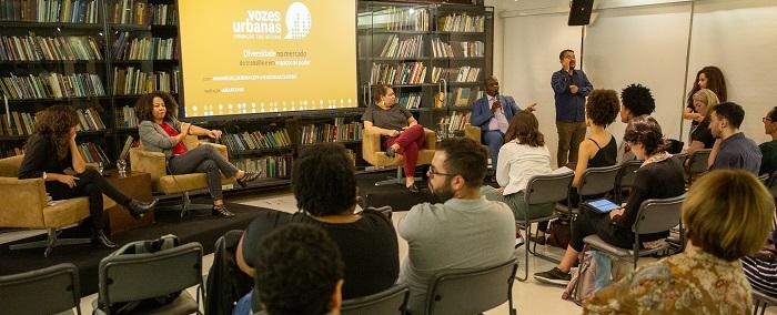 Foto: José / DiCampana Foto Coletivo