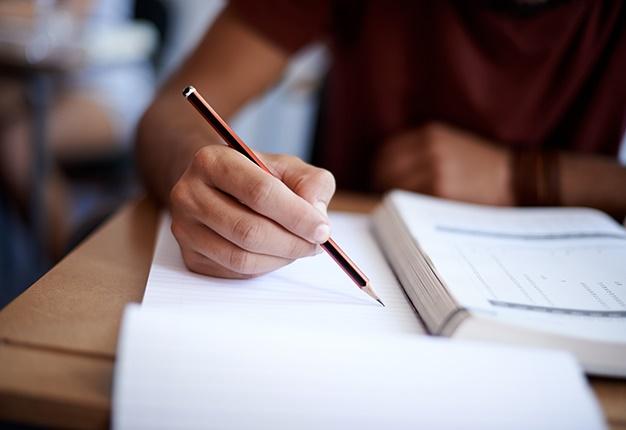 Apenas 2% das instituições de ensino superior têm nota máxima em avaliação do MEC