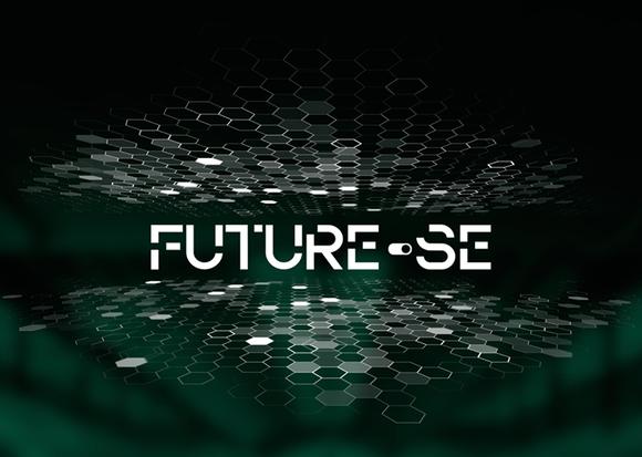 """""""Future-se"""", uma fratura exposta da ciência brasileira"""