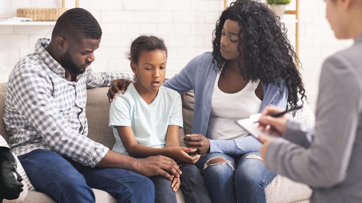 Qual o lugar da psicologia frente ao racismo?
