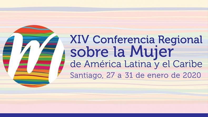 XIV Conferência Regional sobre Mulheres na América Latina e no Caribe