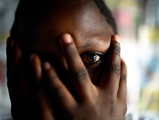 Meninas são mortas no Ceará por decretos feitos por facções criminosas no Facebook (Foto: Per-Anders Pettersson/Getty Images)