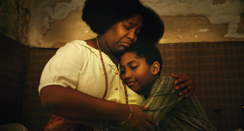 Traumas e consequências da escravidão tomam o foco do cinema nacional