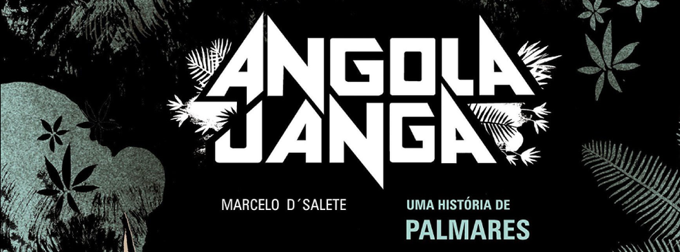 Editora Veneta/Divulgação