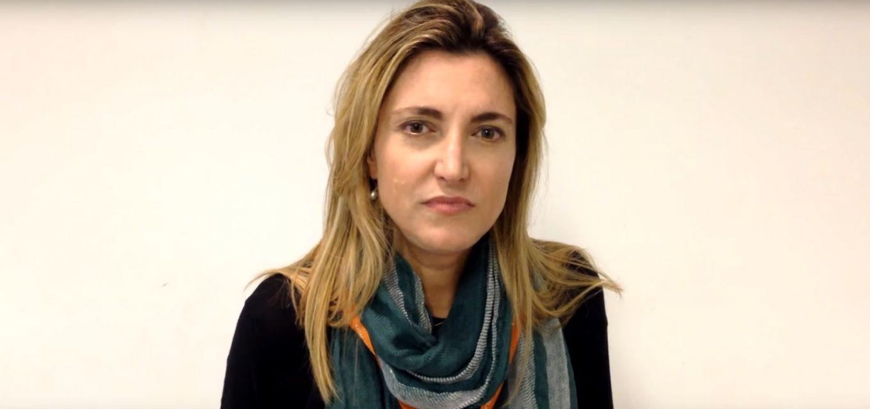 Nota de repúdio e solidariedade: Ataque inverídico e machista à jornalista Patricia Campos Mello é uma violência à liberdade de imprensa, às mulheres e à democracia