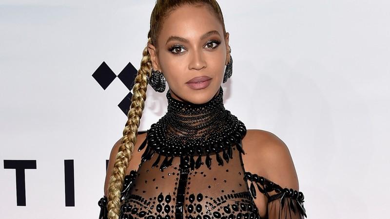 Beyoncé (Foto: Evan AgostiniInvision/ AP/ File)