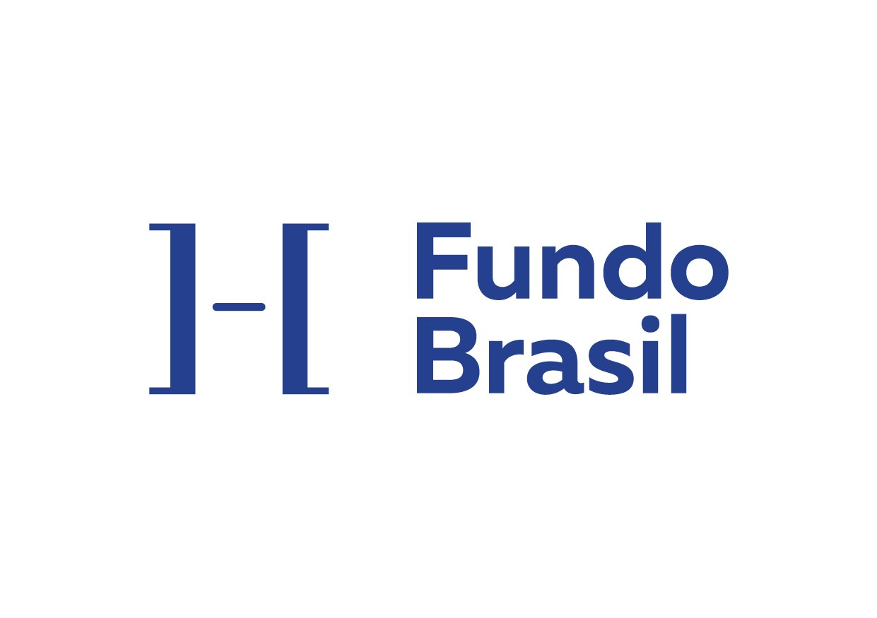 Divulgação/Fundo Brasil