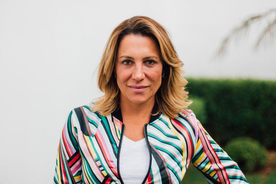 CAROLINE LIMA/ESPECIAL PARA O HUFFPOST BRASIL