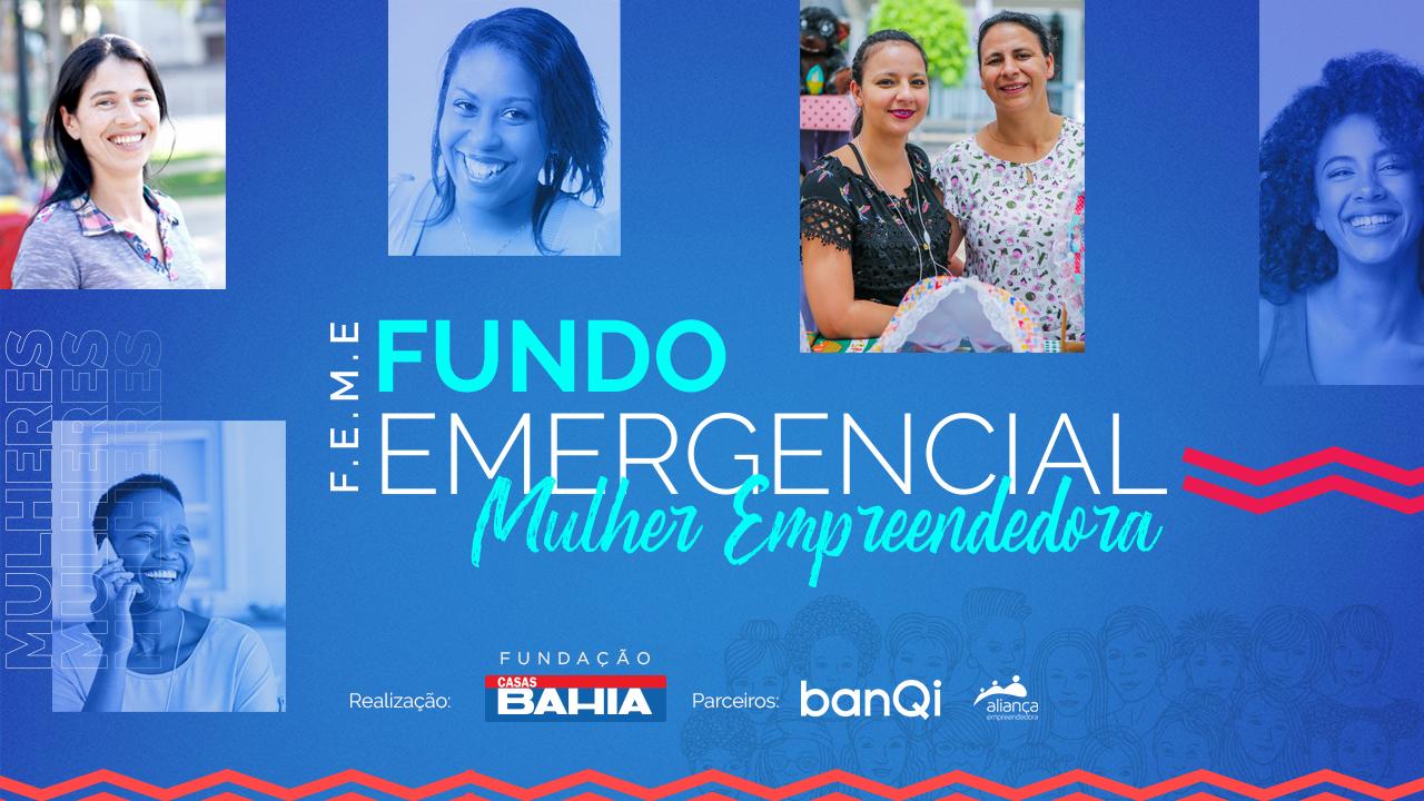 Divulgação/Casas Bahia