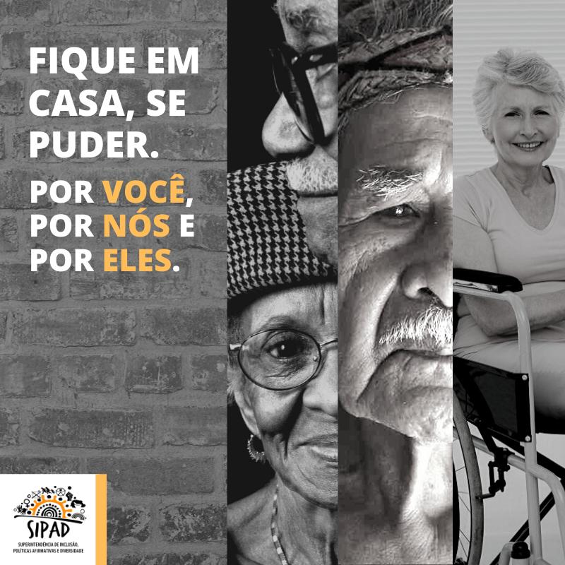 Divulgação/Sipad
