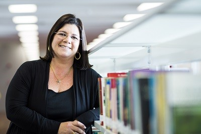 Andréa Pachá (Foto: Fábio Seixo)