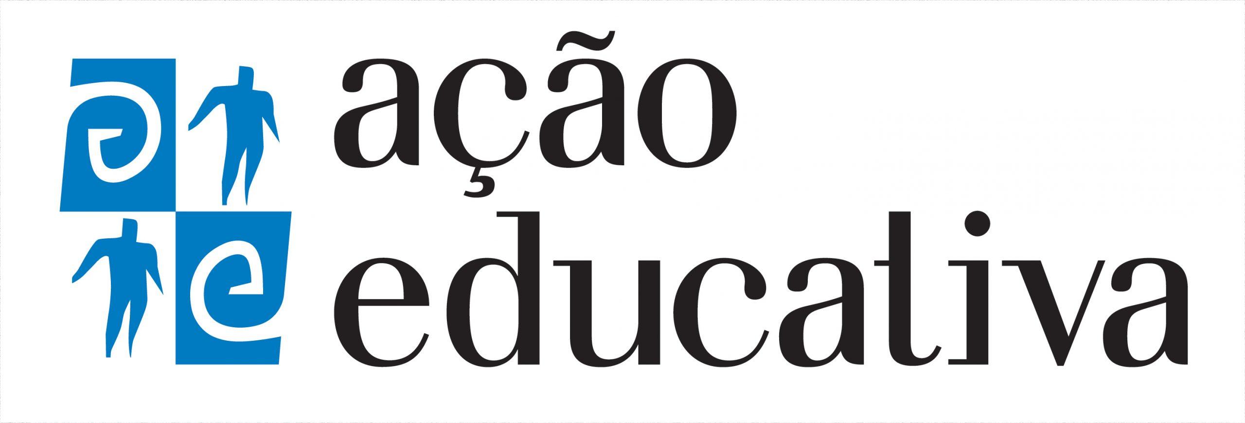 Ação Educativa