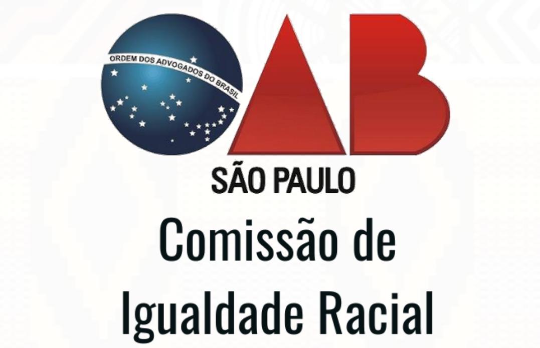 Imagem: Reprodução/Facebook/OAB-SP