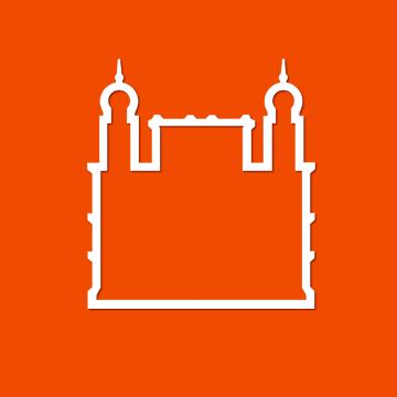 Logo/Fundação Oswaldo Cruz