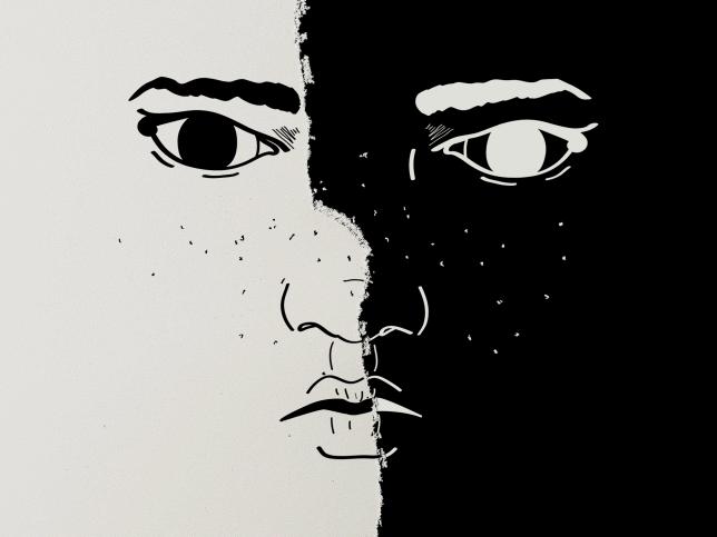 Iluareação: Ella Byworth for Metro.co.uk