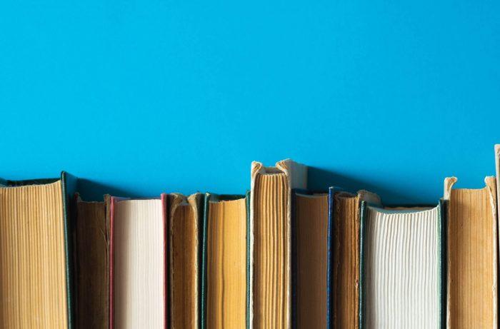 Leitura infantil: quarentena pode ser uma boa hora para conscientizar a criançada (Imagem: Getty)