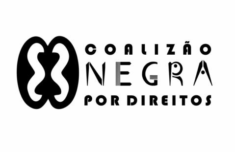 Coalizão Negra por Direitos/Divulgação