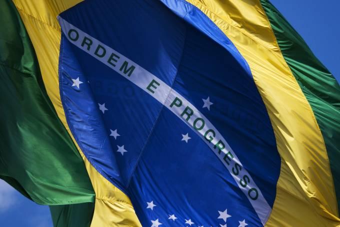 BrasiliStockphoto/Getty Images