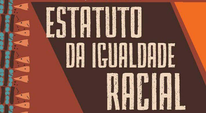 Imagem reproduzida do site gov.br
