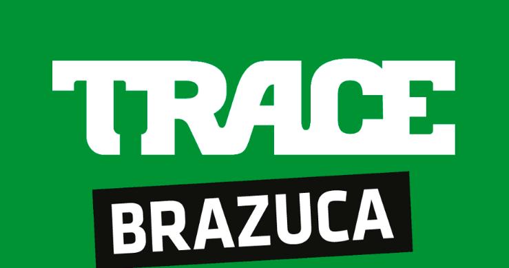 (Foto: Divulgação/ Trace Brazuca)
