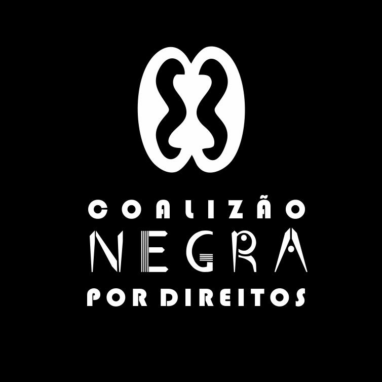 Coalizão Negra Por Direitos/Facebook